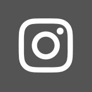 Vis en Meer - Instagram
