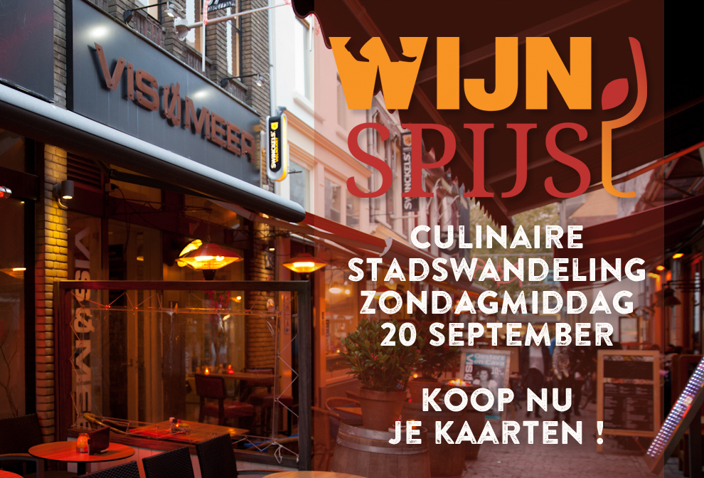 V&M-WIJNSPIJS-SEPT2015