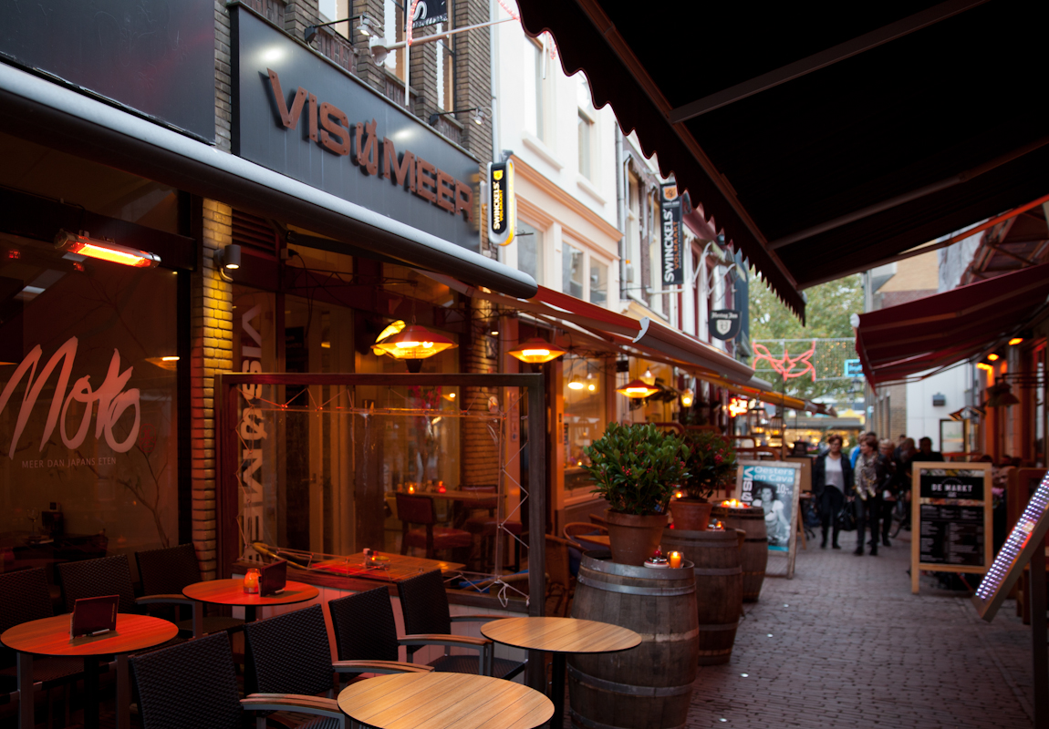 V&M_Drieharingstraat