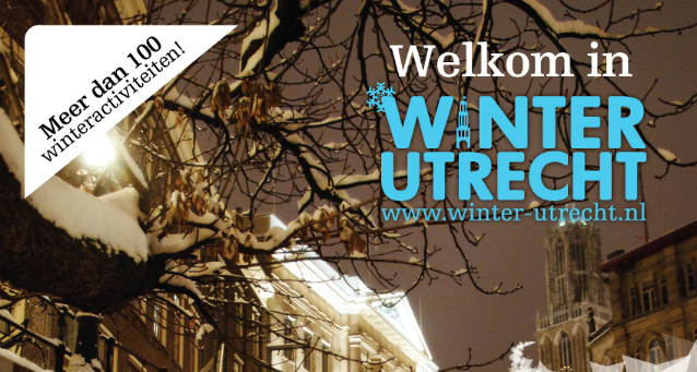 V&M_Winter-in-Utrecht