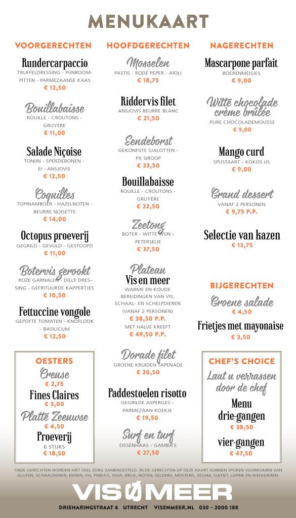 vm_menukaart_herfst_2016_nl_1509_web