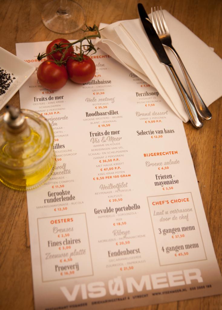 V&M_menukaart_sept2014