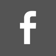 Vis en Meer - Facebook