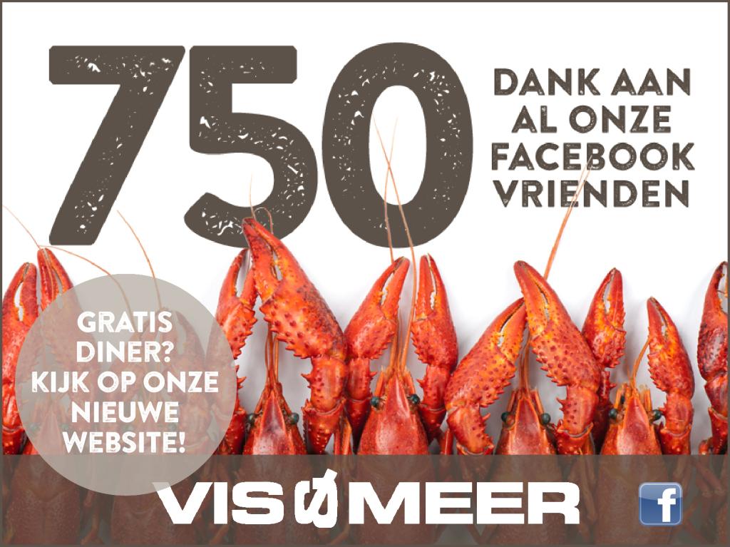 V&M_750_facebookvrienden_101214